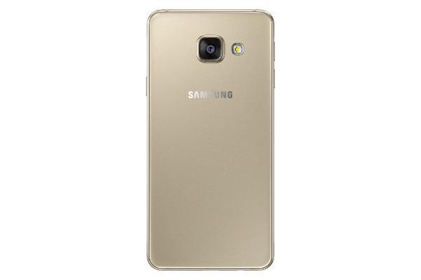 Samsung Galaxy A serisi yeni nesle terfi etti
