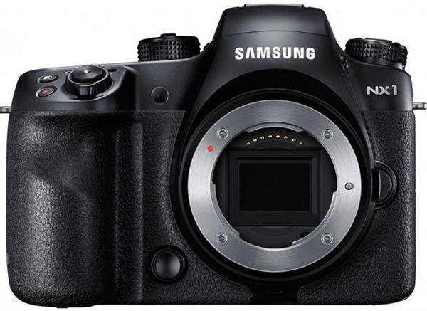 Samsung, Almanya'dan sonra İngiliz kamera pazarından da çekiliyor