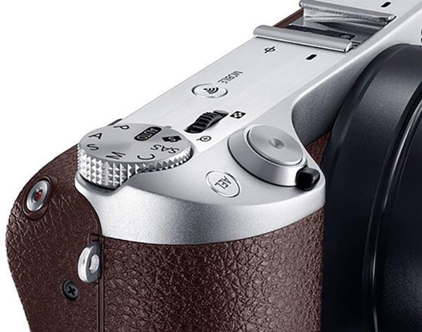 İddia: Nikon, Samsung'un kamera bölümünü satın aldı