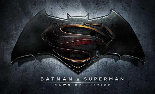Batman v Superman'den 3 dakikalık yeni fragman