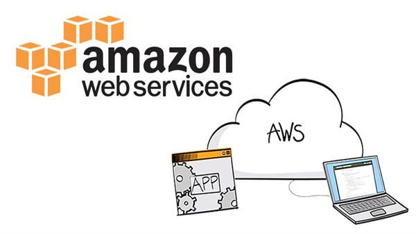 Amazon Web Services platformu İstanbul'da ofis açıyor