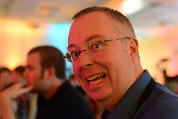 Tech Report sitesinin kurucusu AMD'ye geçiyor