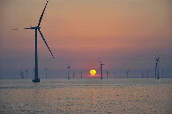 Azerbaycan'dan rüzgar enerjisi yatırımı