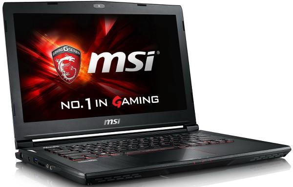 İnceliği ile ilgi gören MSI GS40 6QE Phantom oyuncu dizüstü bilgisayarı satışa çıkıyor