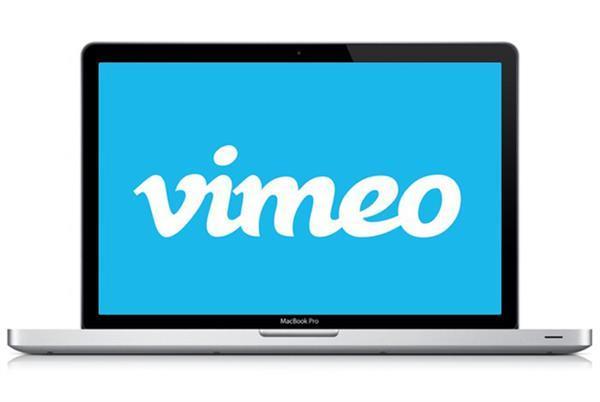 Vimeo'ya 4K Ultra HD desteği