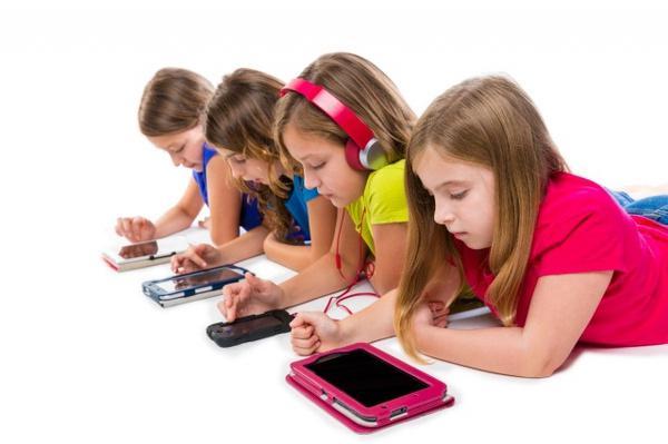 VTech'e yapılan siber saldırı milyonlarca çocuğun bilgilerini tehlikeye attı
