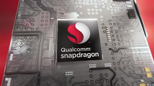Snapdragon 820'li Galaxy S7 tek çekirdek rekoru kırıyor