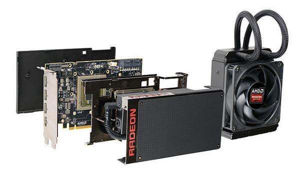 Asetek'ten AMD'ye ihtar