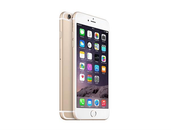 iPhone'lar için OLED ekran üretimi 2018'de başlıyor