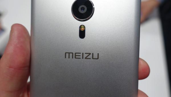 Meizu PRO 5 Mini için lansman tarihi yaklaşıyor