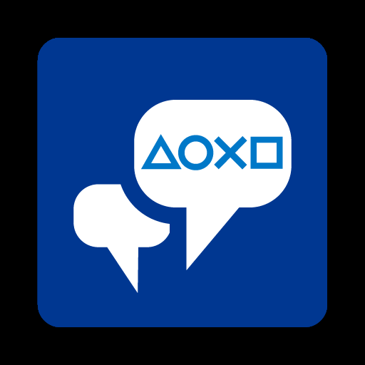 PlayStation artık sohbet ortamlarında