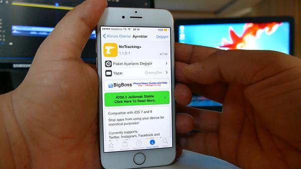 iPhone Şarj Rehberi