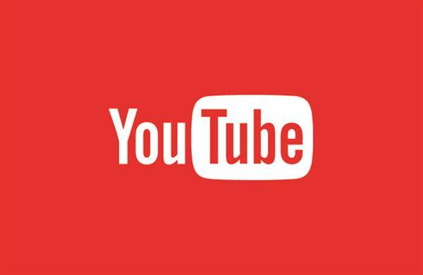 YouTube, 2015'in en popüler 10 videosunu yayınladı