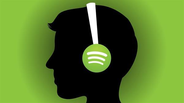 Spotify, Premium üyeliklere özel içerikler sunmayı planlıyor