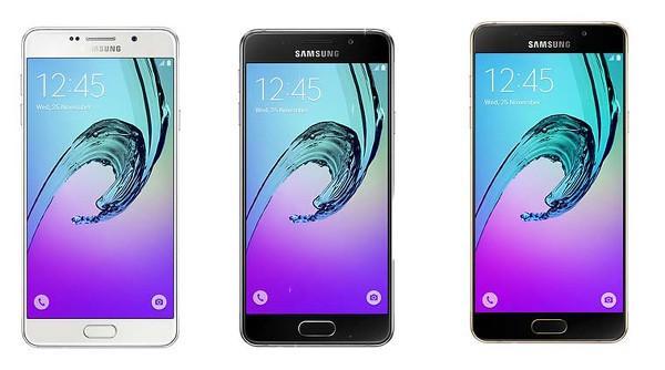 Samsung'dan alt seviyeye OIS dopingi