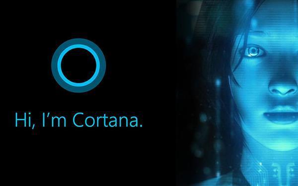 Android ve iOS için Cortana yayınlandı