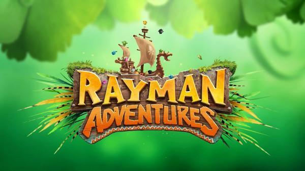 Rayman Adventures'i denedik: Eski dost bildiğiniz gibi