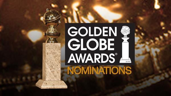 73. Altın Küre Ödülleri için adaylar açıklandı