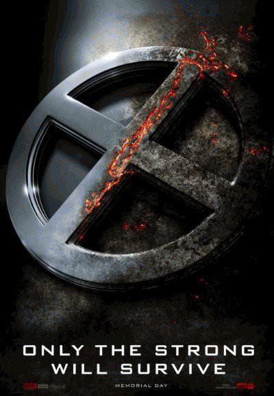 X-Men: Apocalypse'in ilk fragmanı yayınlandı