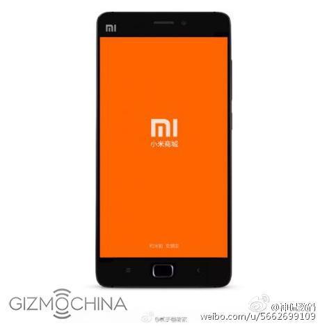 Xiaomi Mi5 bir kez daha sızıntı kurbanı oldu