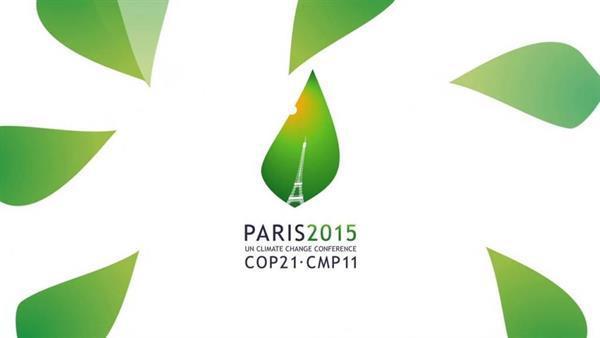 Paris İklim Değişikliği Konferansı'nda önemli kararlar alındı