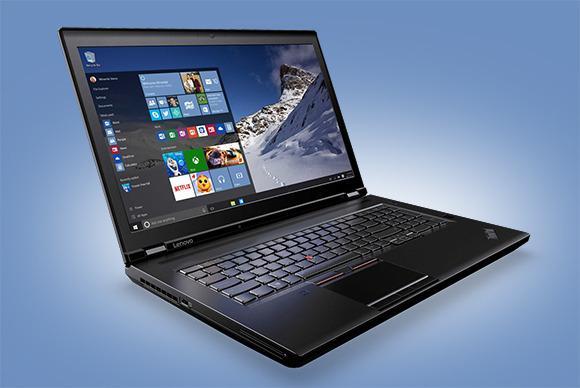 PC pazarı gelecek yıldan umutlu