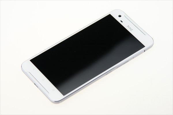 HTC tasarımı güçlendirmeye devam ediyor: One X9
