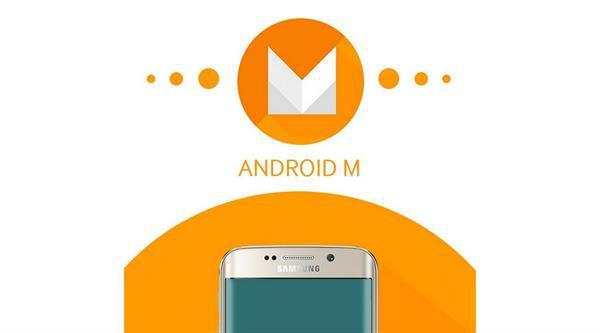 Samsung'un Android 6.0 güncelleme haritası ortaya çıktı