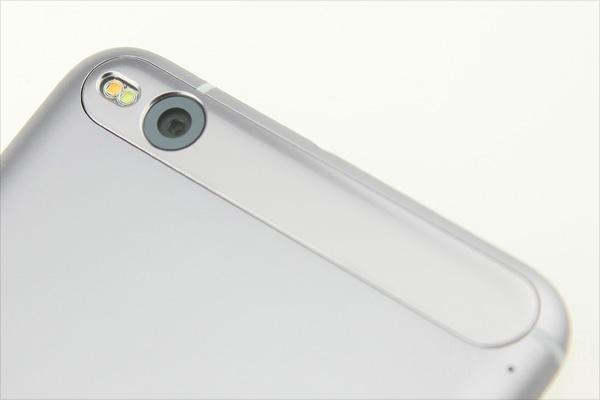 HTC yeni modelinin ilk teaser görüntüsünü yayınladı