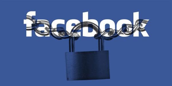 Sosyal Medyaya Veli İzni Şartı