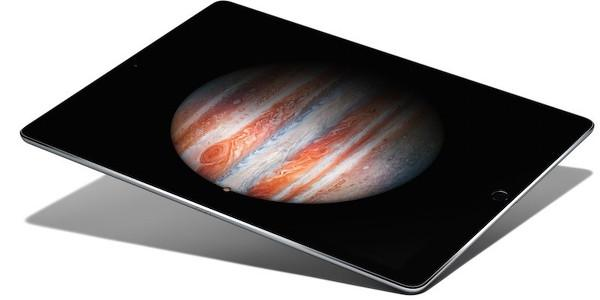 Apple, 3D Touch teknolojisini daha da ileri taşıyor