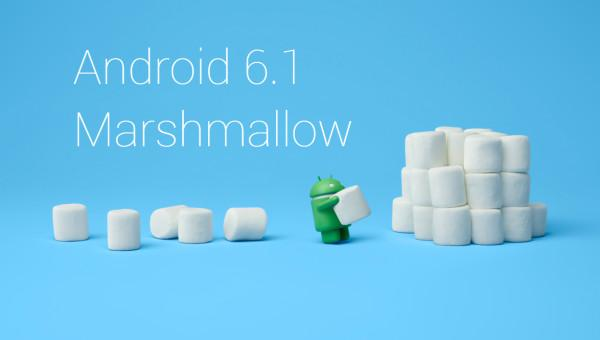 Android 6.1 ile izinler elden geçiriliyor