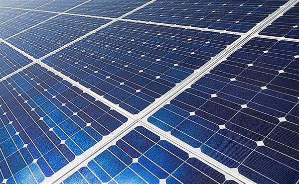 Çok yönlü güneş panelleri geliyor