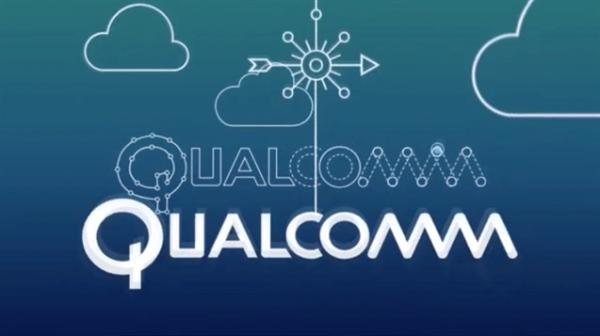 Qualcomm mobil dünyanın geleceğini şekillendirmeye talip