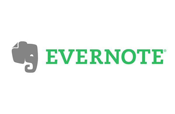 Evernote, Skitch uygulamasına destek vermeyi kesiyor