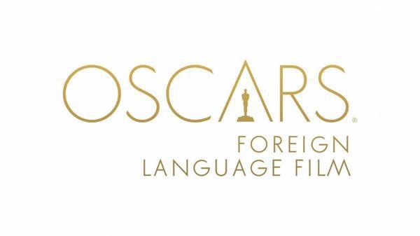 Yabancı Dilde En İyi Film Oscarı için yarışacak 9 film belli oldu
