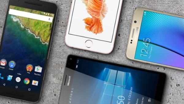 Apple'ın OLED ekran iddiaları Android tarafını hareketlendirdi