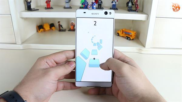 Uygulama Haber : Sinirlerinizi Alt Üst Edecek 5 Oyun