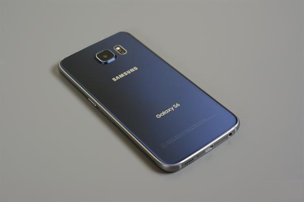 Samsung, Galaxy S6 Marshmallow güncellemesi için beta sürecini başlattı