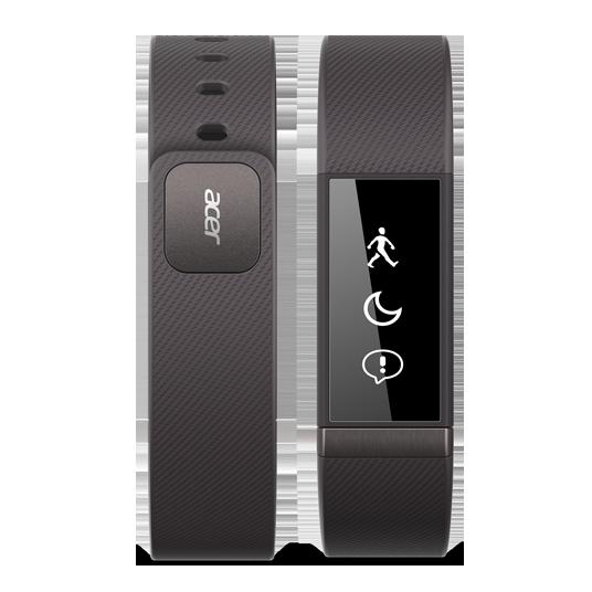 70 000 Acer Liquid Leap akıllı bileklik 24 saatte tükendi