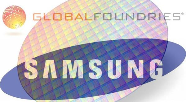 Samsung, AMD'nin ekran kartı üretimine talip