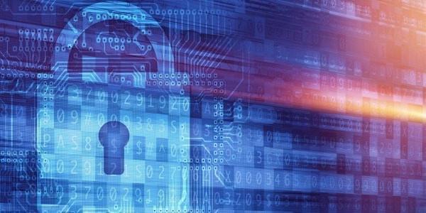 EFS ve Bitlocker şifrelemeleri arasındaki fark nedir?