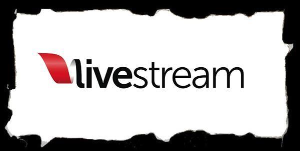 Livestream saldırıya uğradı, kişisel veriler tehlikede