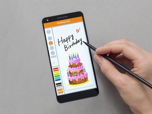 Japan Display ikinci nesil Pixel Eyes LCD modülünün üretimine başladı
