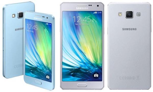 Samsung gelecek yıl akıllı telefon sevkiyatında kısıntıya gidiyor