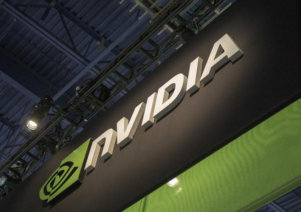 Samsung'dan Nvidia'ya patent ihlali davası