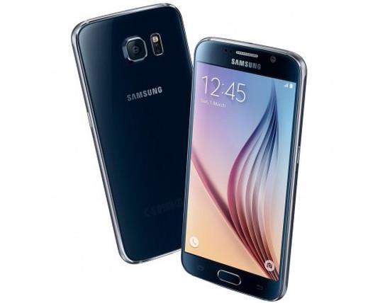 Samsung Galaxy S6 mini bir e-ticaret sitesinde ortaya çıktı