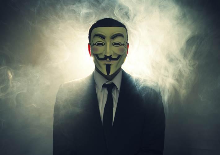 Türk Bankaları saldırı altında! İnternet şubelerine erişilemiyor