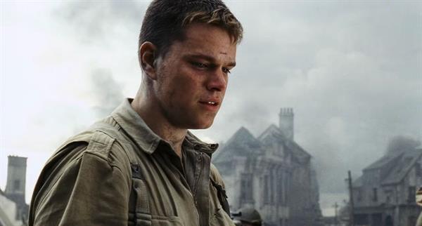 Hollywood, Matt Damon'ı kurtarmak için milyar dolarlar harcadı
