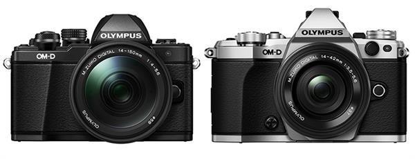 Yılın en iyi fotoğraf makineleri